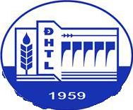 Kết quả hình ảnh cho logo đại học thủy lợi